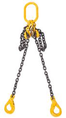 ChainSling.jpg